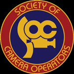 SOC - The Society of Camera Operators